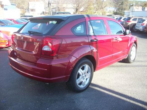Used dodge caliber for sale in new hampshire for Lewis motor sales brentwood nh