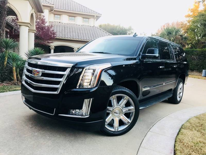 Used Cars Dallas Car Loans Fort Worth TX Plano TX Auto America