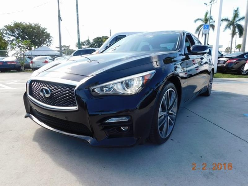 in infiniti inventory infinity at irvington for nj sale auto of sport details haus