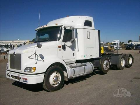 international 9200i for sale in tampa fl carsforsale com rh carsforsale com 2006 International 9200I 2013 International 9200I