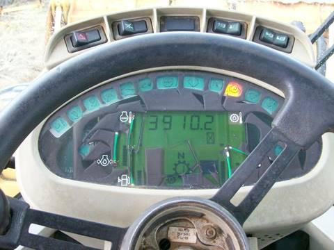 1999 Case IH  621C