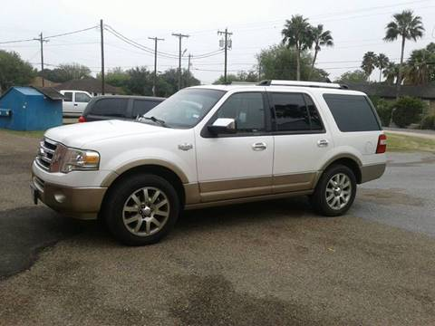 Ford For Sale In Weslaco Tx