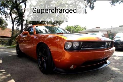 Clover Leaf Auto Group - Used Cars - San Antonio TX Dealer