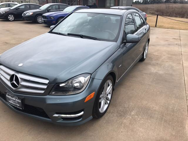 details group in college for inventory park at c class benz robinson automotive sale mercedes luxury ga