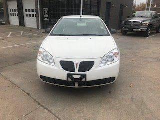 2008 Pontiac G6 for sale in Pella, IA