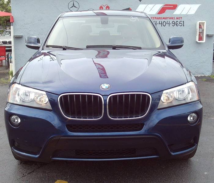 used w at in san sav htm sale tech for sport premium m tx bmw antonio