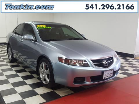 for acura in chesapeake auto sale details va premium collection at tsx inventory