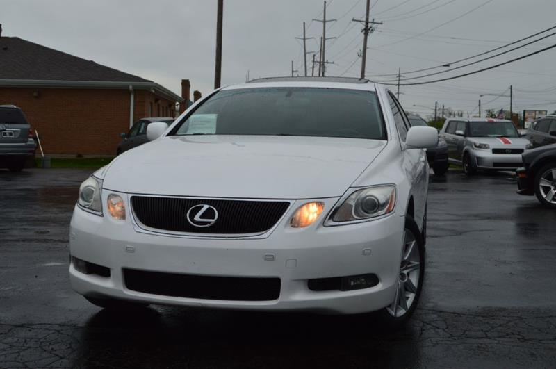 details kars s gs va inventory llc in kevin at for richmond lexus sale