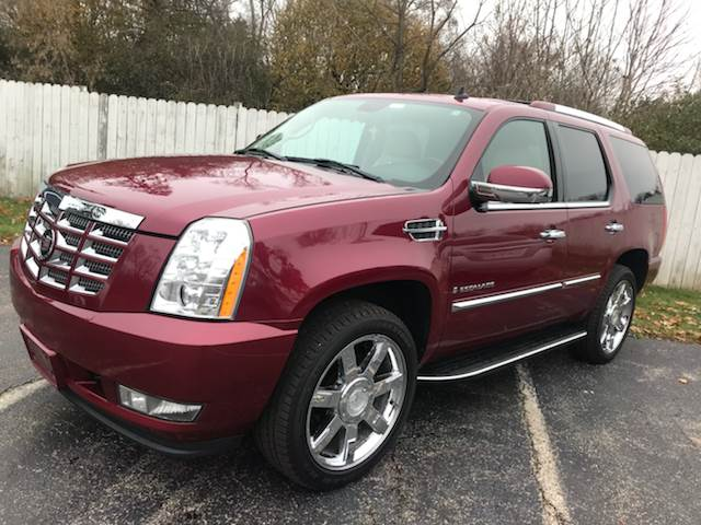 castle jacksonville for fl cars ext cadillac sale in inventory escalade at details used