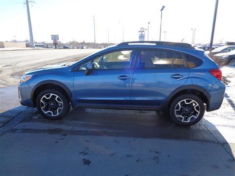 Subaru for sale in rapid city sd for Wheel city motors rapid city south dakota