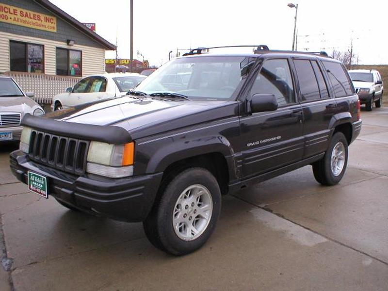 xj low for cherokee inventory jeep sale overview miles dsc