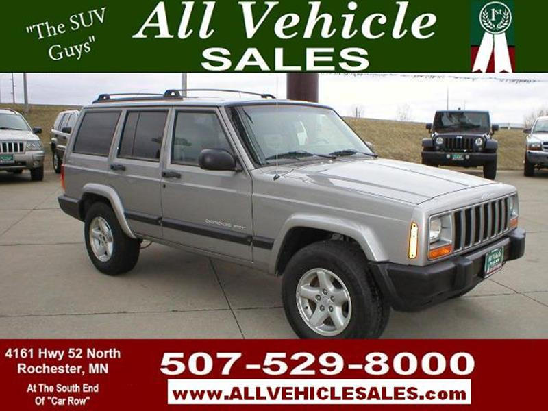for built express has rubicon this our sale lifted package cherokee full xj jeep davis arm autosports stage old long lift sport