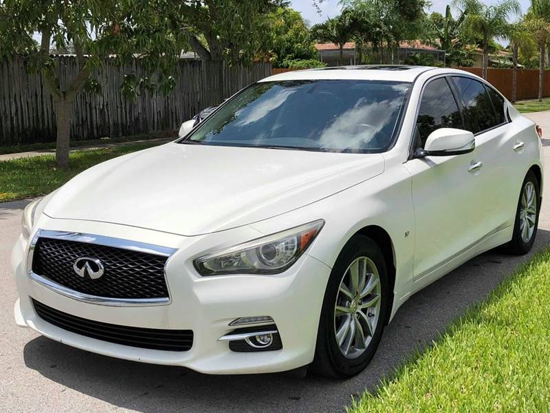 premium for infiniti shopping in columbus infinity oh com sale used cars