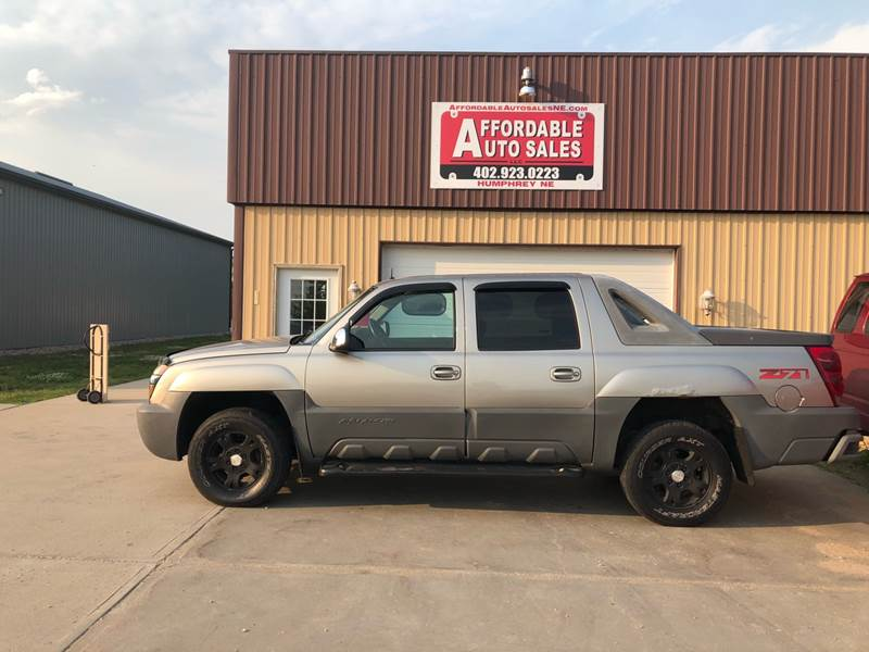 inventory sale at springfield in for chevrolet auto service sales shuler and details mo avalanche