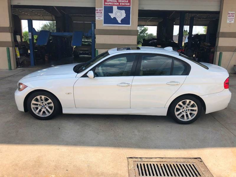facebook houstonbmwcoders contain coders houston home car image id bmw media may