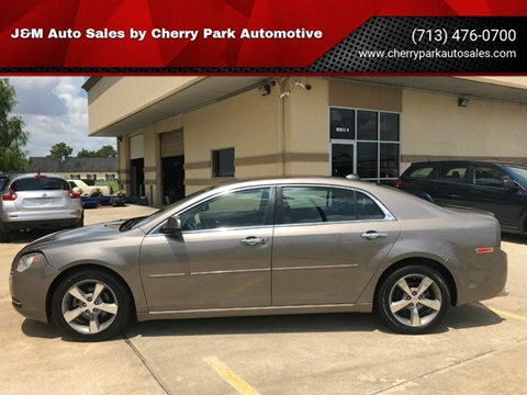 J And M Auto >> J M Auto Sales By Cherry Park Automotive Car Dealer In