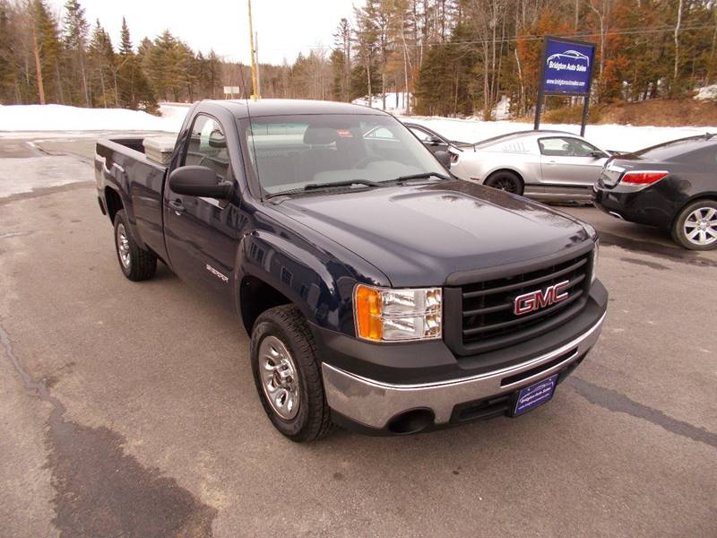 sierra used cab near htm truck crew cherokee sale in vehicles gmc you for denali ia