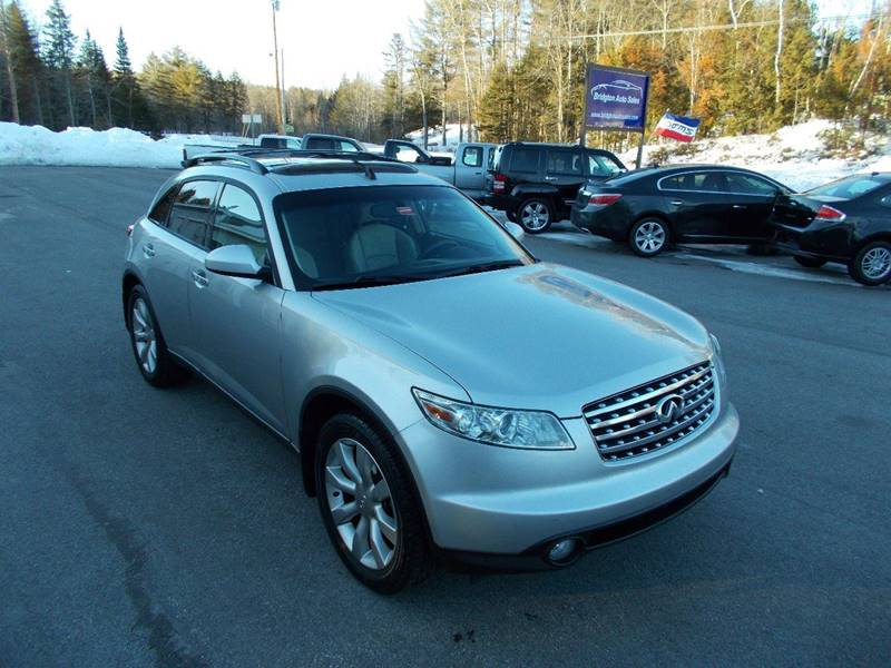 inventory infinity sacramento in for infiniti sale at price ca carology details
