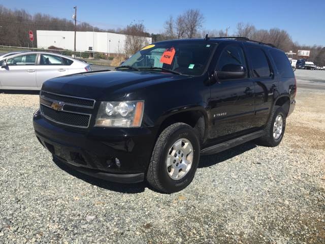 ltz vehicles nc short owned chevrolet greensboro pre silverado eafd bed in