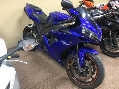 Yamaha For Sale in Saint Cloud, MN - Motors 75 Plus