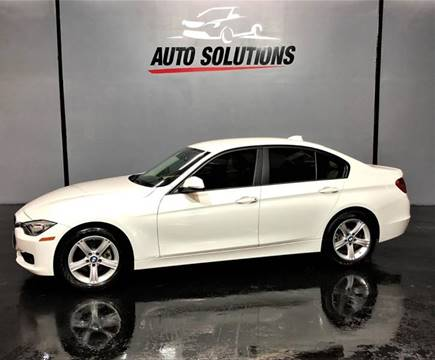 Bmw For Sale In Mississippi Carsforsale Com