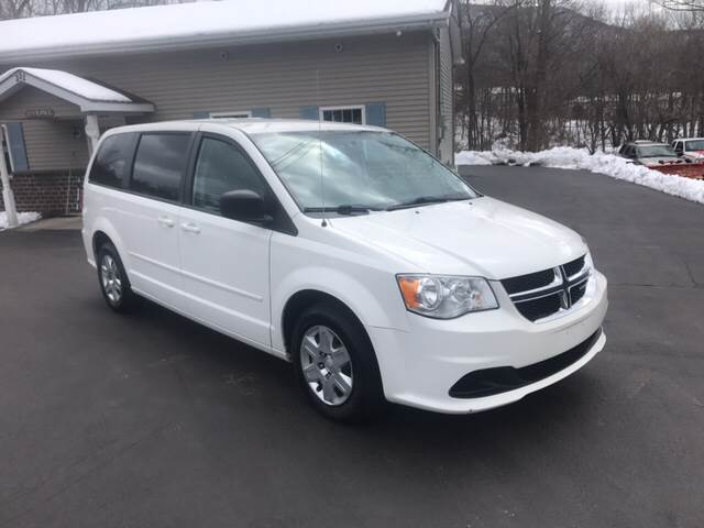 2011 dodge grand caravan express in beacon ny super wheels auto sales rh superwheelsbeacon com 2011 dodge grand caravan owner's manual pdf 2012 dodge caravan owners manual pdf