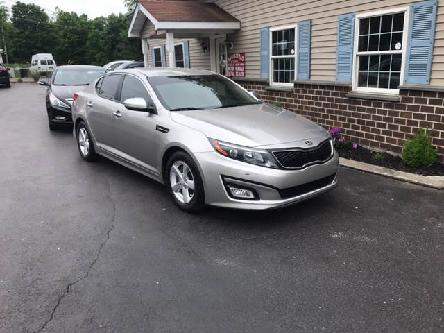inventory g at sd details k sale for kia canton ex supreme in optima