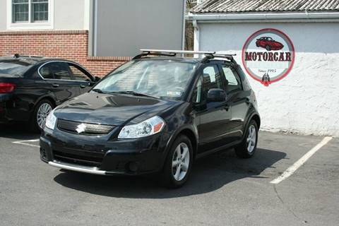 Suzuki For Sale in Blue Bell, PA - Motorcar Makeovers