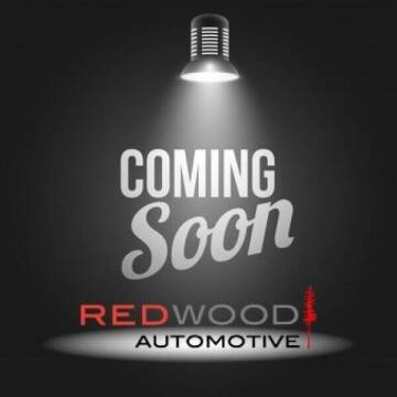 2016 GMC Yukon for sale at Redwood Automotive in Anderson IN