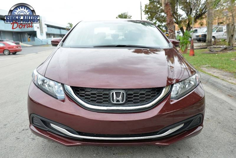 ventus o front product si civic coupe splitter honda autoworks