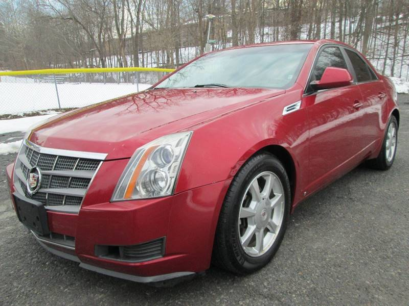 for sale cadillac in fullerton age details new inventory at ca auto cts