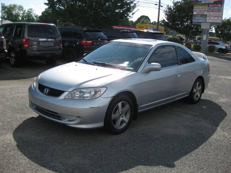 5 Star Auto >> 5 Star Auto Car Dealer In Matthews Nc