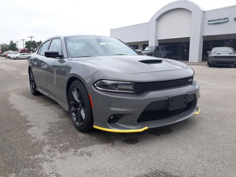 2019 Dodge Charger for sale in Malden, MO
