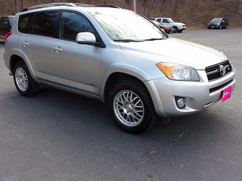 Big Deal Auto >> Big Deal Auto Plaza Inc Bad Credit Car Loans Sioux City Ia Dealer