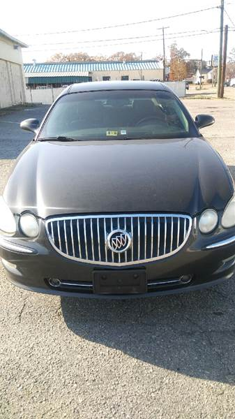 used oem edmunds s photos sedan for lacrosse pricing super sale buick view