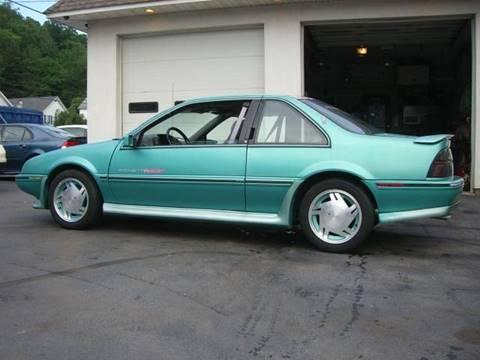 Chevrolet beretta for sale in benton harbor mi carsforsale 1990 chevrolet beretta for sale in nanticoke pa sciox Images