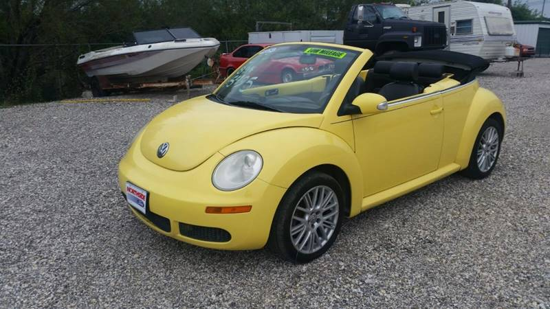at inventory llc genesis in details volkswagen for tx san beetle antonio autoplex sale