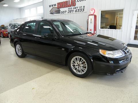 2005 Saab 9-5 for sale in Rochester, MN