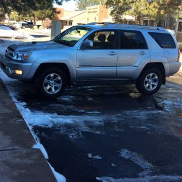 Cars For Sale in Denver, CO - AROUND THE WORLD AUTO SALES