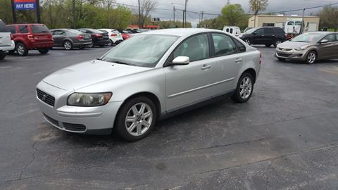 2006 Volvo S40 for sale in Goodlettsville, TN