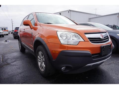 2008 Saturn Vue for sale in Lawrenceburg, TN