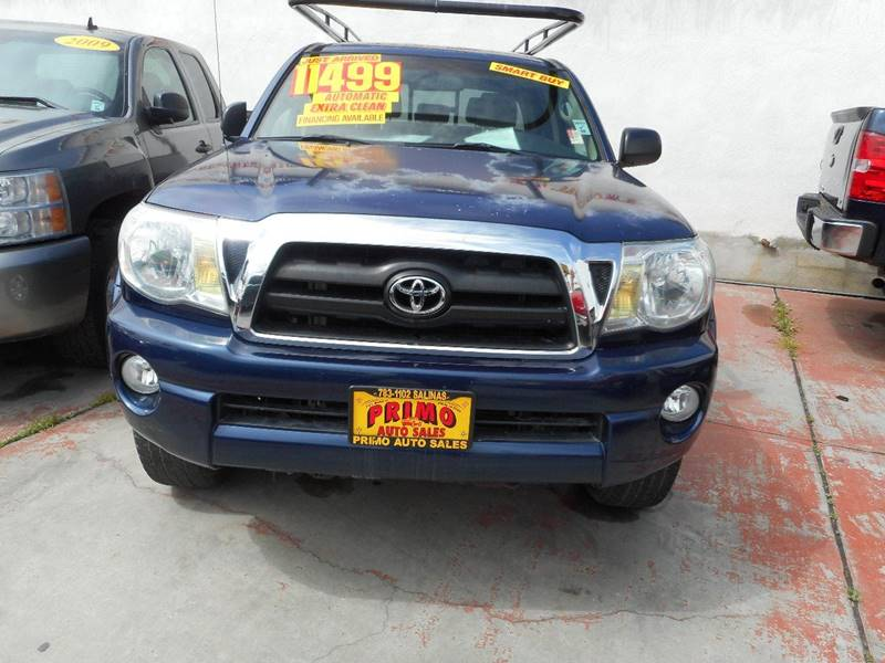 trucks online toyota tacoma for toyotatacomasforsale information sale buy