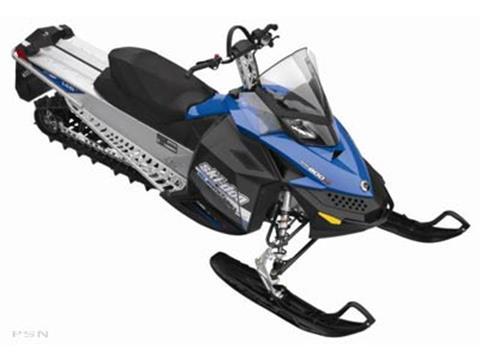 2010 Ski-Doo Summit® Everest® 800R 146