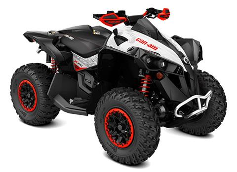 2018 Can-Am Renegade for sale in Rapid City, SD