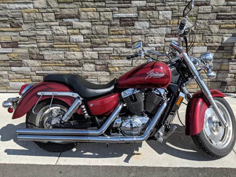 2000 Honda Shadow Sabre for sale in Rapid City, SD