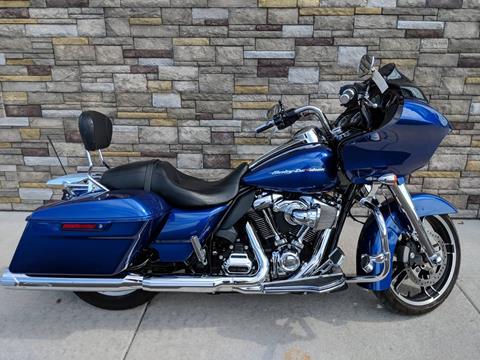 Harley davidson for sale in south dakota for Rice honda rapid city sd