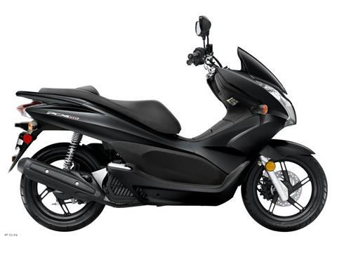 2013 Honda PCX150 for sale in Rapid City, SD