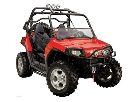 Razor Side By Side >> 2008 Polaris Ranger Rzr For Sale In Rapid City Sd