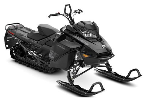 2019 Ski-Doo Summit SP 154 850 E-TEC SHOT P for sale in Rapid City, SD
