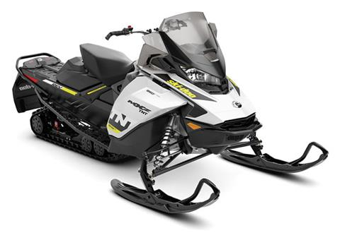 2019 Ski-Doo MXZ TNT 850 E-TEC for sale in Rapid City, SD